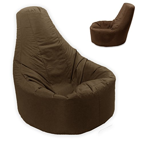 grande-puf-reclinable-gamer-interior-y-exterior-adulto-gaming-xxl-marrn-asiento-beanbag-silla-agua-y