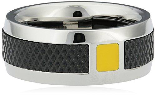 tonino-lamborghini-anello-in-acciaio-inossidabile-uomo-19