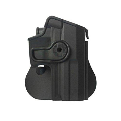 imi-defense-heckler-koch-usp-tamano-completo-9-mm-40-tactical-retencion-conceal-carry-polimero-roto-