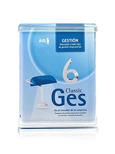 aig-classicges-6-generic