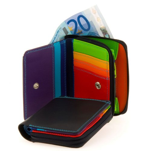 226-black-pace-mywalit-small-wallet-with-ziproundpurse