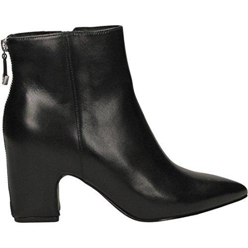 What For , Chaussures de sport d'extérieur pour femme noir noir 36 EU Noir
