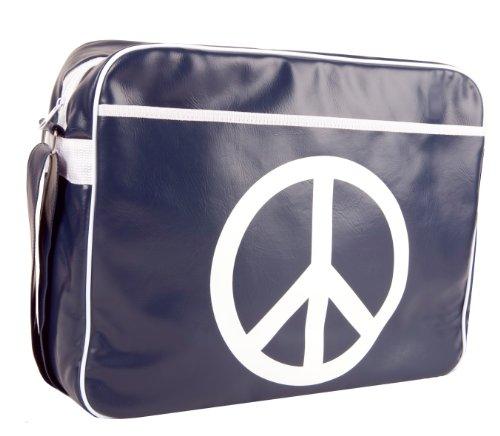 urban-factory-peace-love-bag-bolso-para-ordenador-portatil-de-16-pulgadas-color-azul-y-blanco
