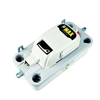 Aspen Pumpen fp3349Max Hi-Flow Pumpe