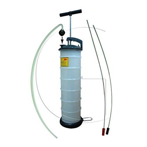 extracteur-dhuile-65-l