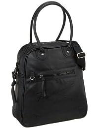 Frankie's Garage Lady's Bag B20981010-010, Sac à main femme