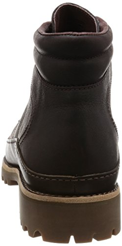 Baker Yonder Chocolate Boot M Mens Chaco RHwq8Sq