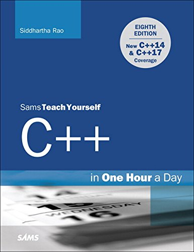c-in-one-hour-a-day-sams-teach-yourself