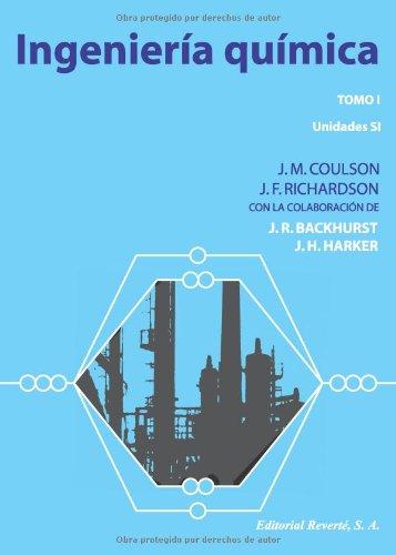 ingenieria-quimica-flujo-de-fluidos-transmision-de-calor-y-transferencia-ingenieria-quimica-coulson-