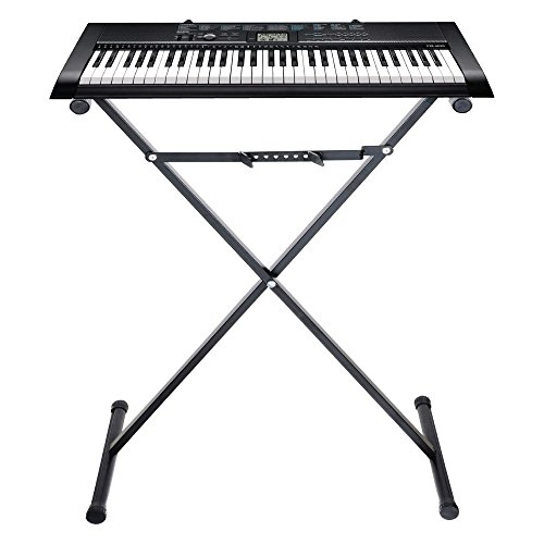 casio-ctk-2300-full-size-keyboard-with-stand
