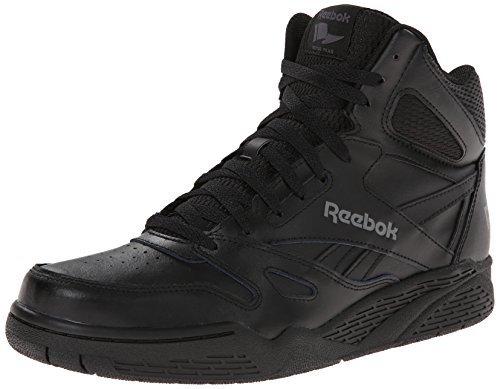 official photos d7261 f558e Reebok Men s Royal Bb4500h XW Fashion Sneaker