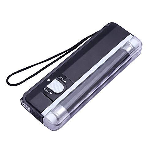 Preisvergleich Produktbild belukies Auto UV Lampe Glasreparatur Für Alle Glasarte UV-Detektor für falsche Papiergeld