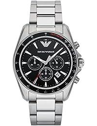 Emporio Armani Herren-Uhren AR6098