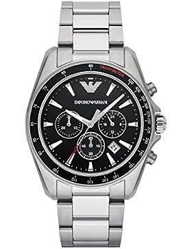 Emporio Armani Herren-Uhren AR60