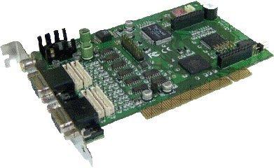 DIVIS 16Kanal 120fps DVR Capture Board