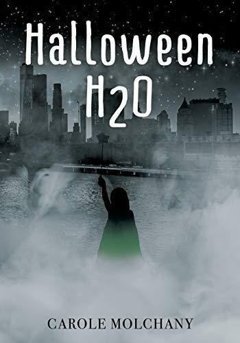 Halloween: H2O ()