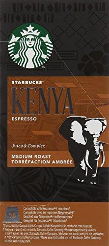 starbucks-compatible-espresso-kenya-capsules-pack-of-12-total-120