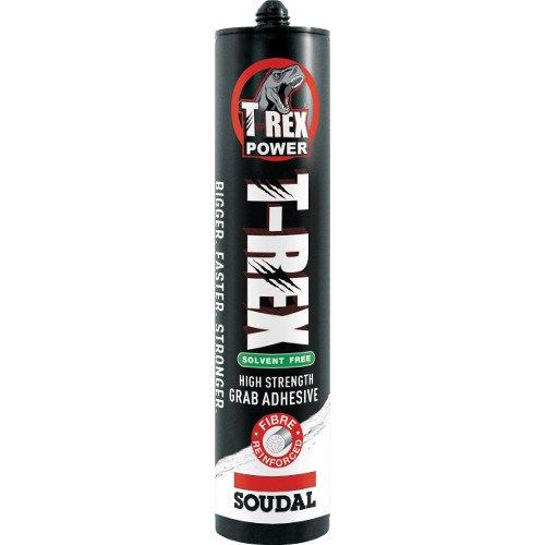 soudal-t-rex-mas-fuerte-reforzada-de-fibra-de-agarre-adhesivo-libre-de-solventes-300-ml
