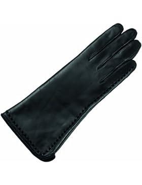 Roeckl Damen Handschuh 13011-231