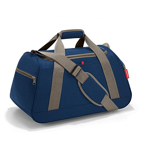 Reisenthel activitybag Reisetasche, 54 cm, 35 L, Dark Blue