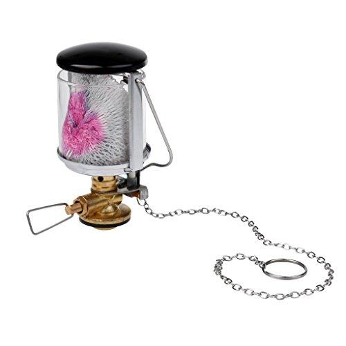 magideal-camping-lanterne-gaz-lampe-portable-suspendu-avec-chane-porte-cls-pour-tente-en-plein-air