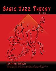 Basic Jazz Theory, volume 1 (English Edition)