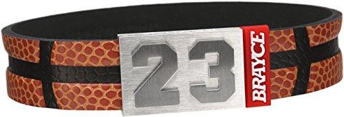 brayce-bracelet-unisexe-style-de-basket-ball-basketball-22-cm-87
