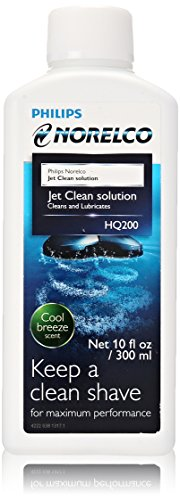 Philips jet Clean cleaning solution HQ200 (Single)