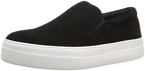 steve-madden-womens-gills-fashion-sneaker-black-suede-65-m-us