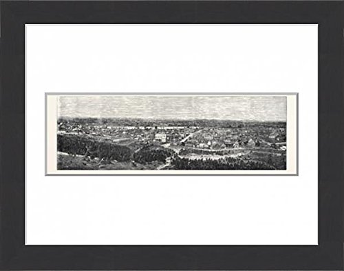 framed-print-of-source-size-5875-x-1909