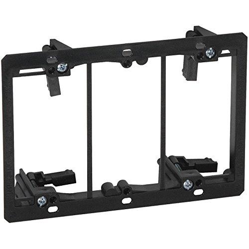 arlington-industries-mounting-bracket-low-voltage-3-gang-5
