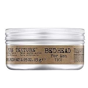 TIGI Bed Head for Men Pure Texture Molding Paste - 83 g