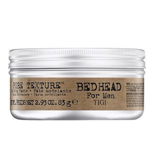 tigi-bed-head-for-men-pure-texture-molding-paste-1er-pack-1-x-83-g