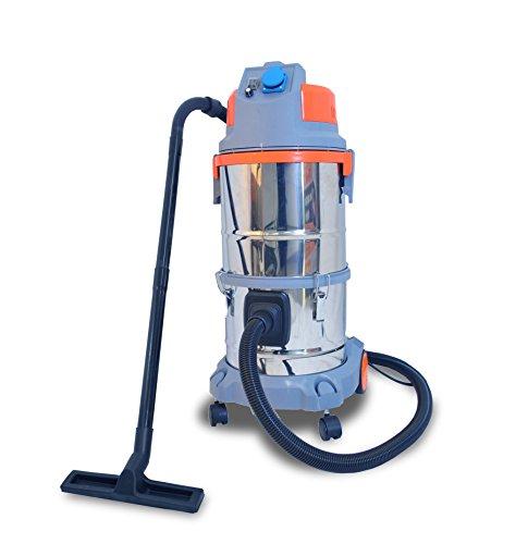 Feider fap1440 - secco/vuoto acqua più pulita