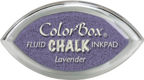 lavender-colorbox-fluid-chalk-cats-eye-inkpad-714-31