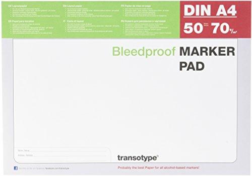 transotype-alcmrka4-set-de-50-hojas-de-dibujo-para-rotuladores