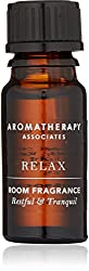 Aromatherapy Associates London Relax Room Fragrance