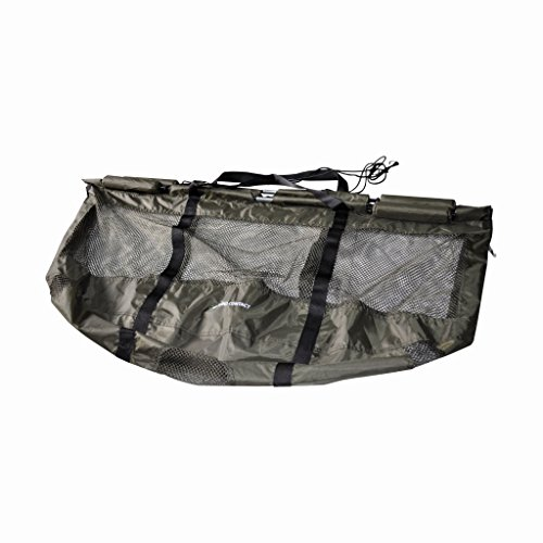 Carp Safety Weigh Sling Deluxe