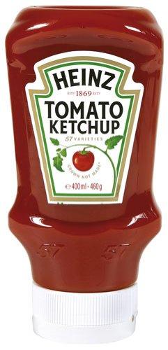heinz-tomato-ketchup-doux-460gr