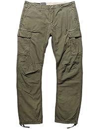 Vintage Industries Hose Reydon BDU Premium Pant