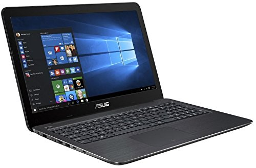 Asus A556UQ-XO1470T Intel   2400 MHz 4096 MB Portable GeForce 940MX