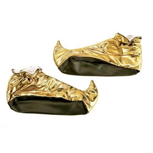 schuhe-alibaba-orient-gold-einheitsgre