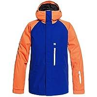 27119023901 Amazon.co.uk  DC - Jackets   Skiing   Snowboarding Clothing  Sports ...