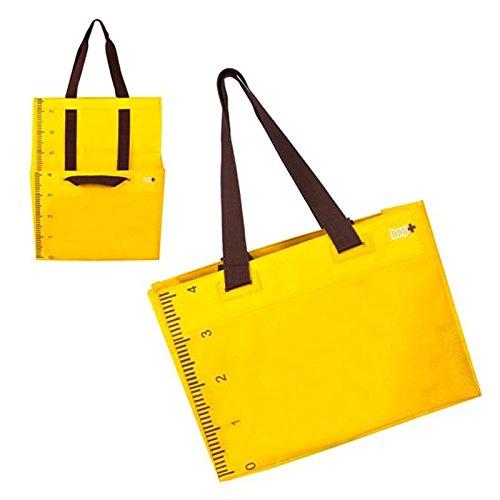 balvi-borsa-metro-estensibile-giallo-25350