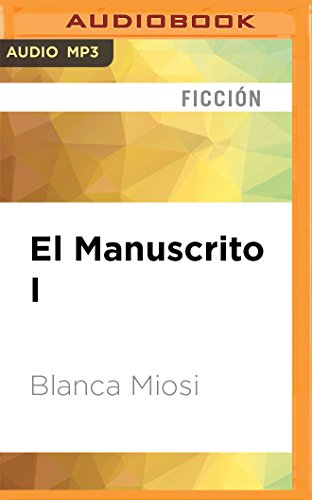 SPA-MANUSCRITO I             M
