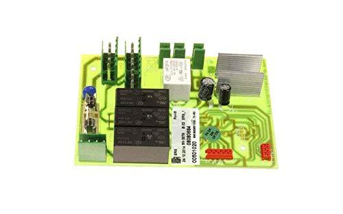 Leistungsplatine für Dunstabzugshaube Electrolux