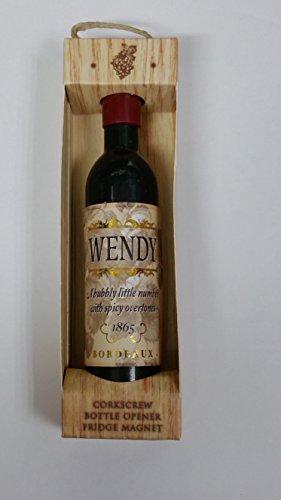 wendy-nombre-iman-en-forma-de-botella-de-vino-abridor-sacacorchos-botella-para-regalos-navidad-cualq