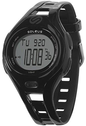 soleus-dash-pequeno-reloj-deportivo-con-monitor-de-actividad-fisica-y-de-salud-negro
