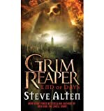 [(Grim Reaper: End of Days)] [Author: Steve Alten] published on (August, 2011)