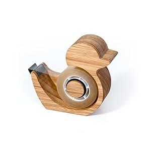 SUCK UK Quack Duck Sticky Tape Dispenser